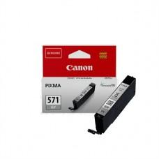 Originalna tinta Canon CLI571XL GY