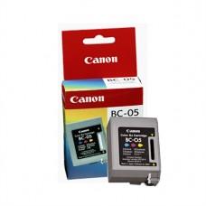 Originalna tinta Canon BC05