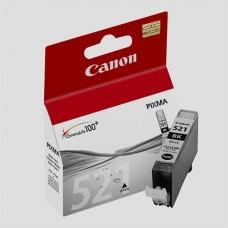 Originalna tinta Canon CLI 521