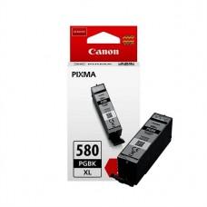 Originalna tinta Canon PGI-580BK XL original
