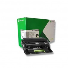 Originalni bubanj Lexmark Imaging Kit MS310/410/510/610/MX310/410 500Z