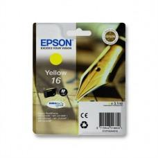 Originalna tinta Epson T1624 y