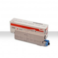 Oki toner C532/542dn, MC563/573dn Magenta 1,5k original toner