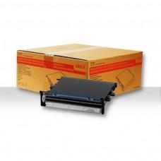 OKI transfer belt C3xx/5xx, MC3xx/56x, ES543x/546x, 60k original toner