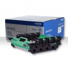 Brother DR421CL bubanj 30000 str. original toner