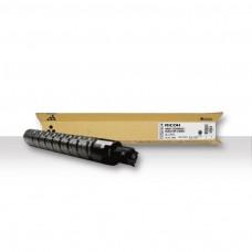 Ricoh MPC2500/3000 Bk original toner