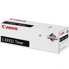 Originalni toner Canon CEXV22