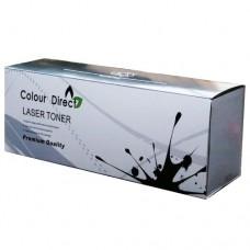 Originalni toner Canon CRG712 LBP 3010