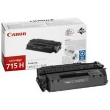 Originalni toner Canon CRG715H