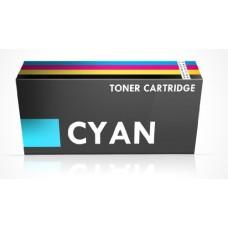 Originalni toner Canon CRG723 C