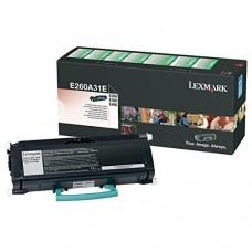 Originalna tinta Lexmark No.31 i No.33 photo colour