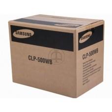 Originalni toner Samsung CLP500WB Waste Collec