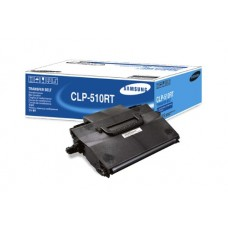 Originalni toner Samsung CLP510RT Transfer Bel