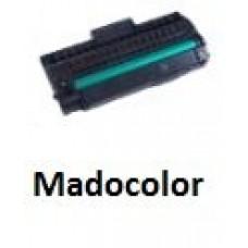Originalni toner Samsung ML1520D3