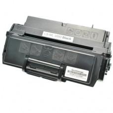 Originalni toner Samsung ML1650D8