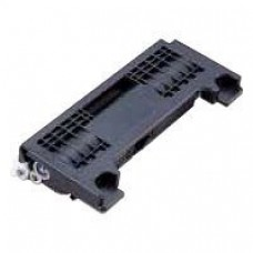 Originalni toner Panasonic DQUG16H/DQUG26H