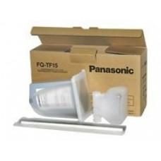 Originalni toner Panasonic FQTF15