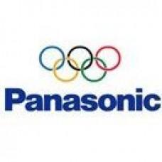 Originalni bubanj Panasonic KXFA86E drum buba