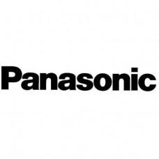 Originalni toner Panasonic KXP455