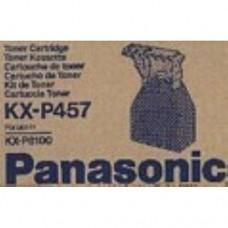 Originalni toner Panasonic KXP457