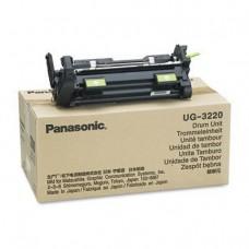 Originalni bubanj Panasonic UG3220 drum/drum