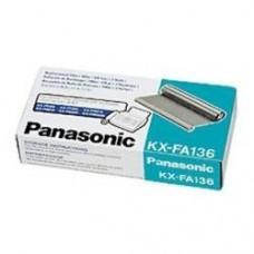 Originalni bubanj Panasonic KXFA136