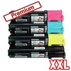 Originalni toner Epson C13S050189 C1100 Aculaser C XL