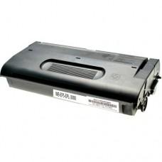 Originalni toner Epson C13S051020 EPL3000