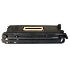 Originalni toner Epson C13S051060 EPLN4000