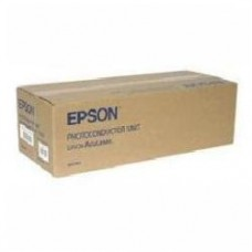 Originalni toner Epson C13S051107 photo conduct