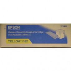 Originalni toner Epson C13S051162 AcuLaser C280