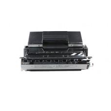 Originalni toner Epson C13S051170 ALM4000