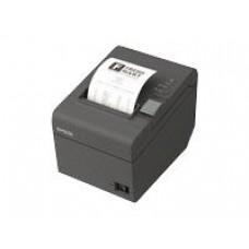 Originalna tinta Epson T003 Bk 34ml