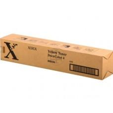 Originalni toner Xerox 006R90288 Y 5.5K