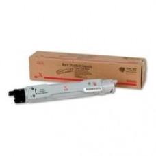 Originalni toner Xerox 106R00671 Bk