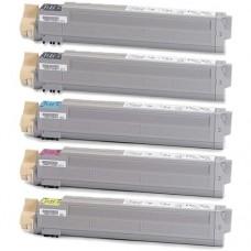 Originalni toner Xerox 106R01077 C XL