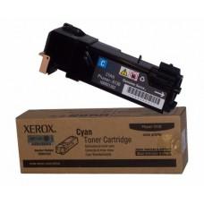 Originalni toner Xerox 106R01282 6130 C