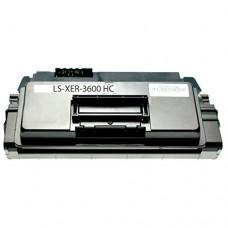Originalni toner Xerox 106R01371 3600 14k