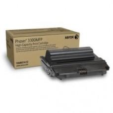 Originalni toner Xerox 106R01412 3300MFP 8K