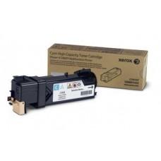 Originalni toner Xerox 106R01456 6128MFP C