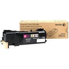 Originalni toner Xerox 106R01457 6128MFP M