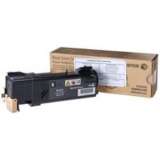 Originalni toner Xerox 106R01459 6128MFP Bk