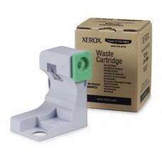 Originalni toner Xerox 108R00722 6110 Waste cartridge