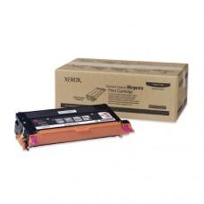 Originalni toner Xerox 113R00720 6180 M