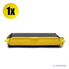 Originalni toner Xerox 113R00721 6180 Y