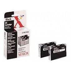 Originalna tinta Xerox 8R7994 Bk