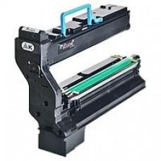 Originalni toner Konica minolta MC5430DL Waste t
