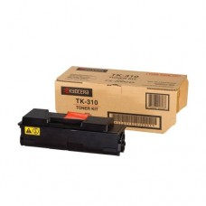 Originalni toner Kyocera TK310/TK312 FS2000