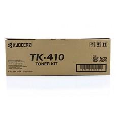 Originalni toner Kyocera TK410