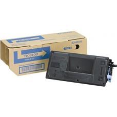 Originalni toner Kyocera TK3100 12.5K